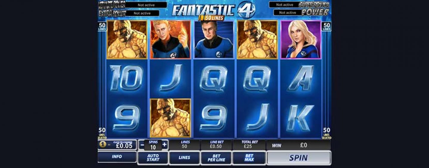 free online slot games uk