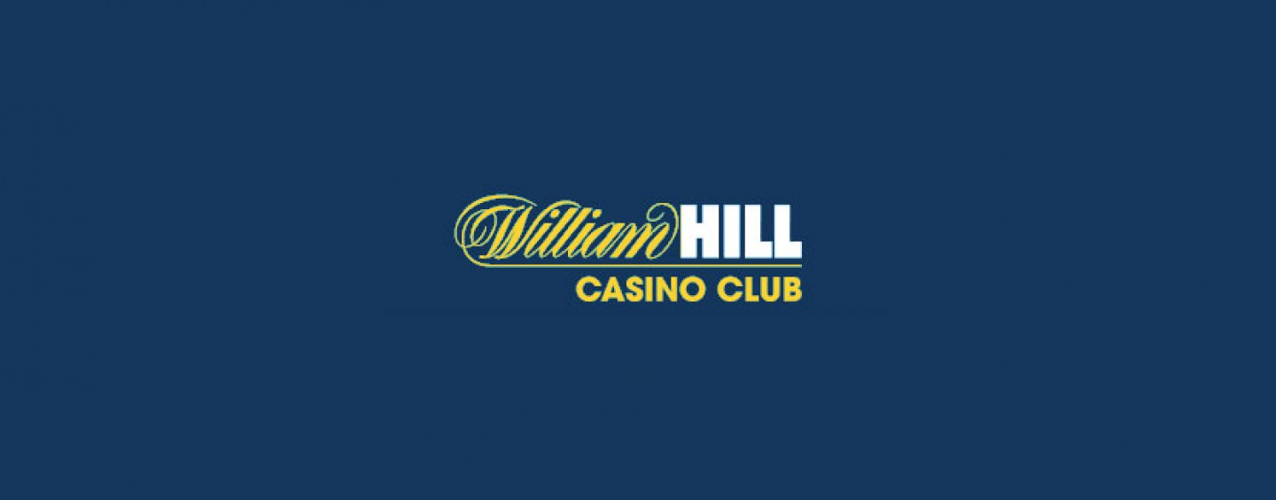 william hill casino online uk