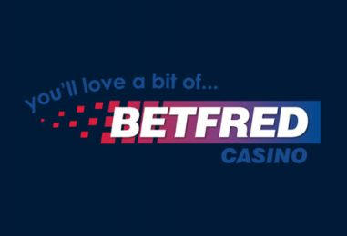 Betfred Casino Review | £200 Welcome Sign Up Bonus