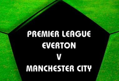 everton v manchester city prediction and preview 15-1-17