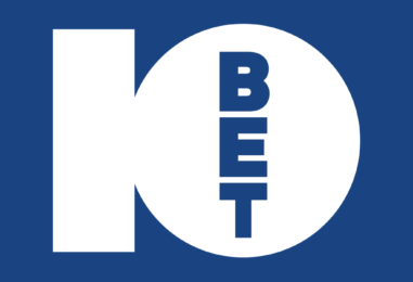 10Bet Review | Free Bet Offers And Promotions