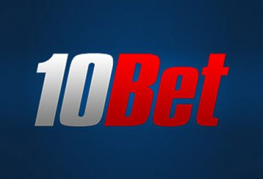10Bet Review | Free Bet Offers