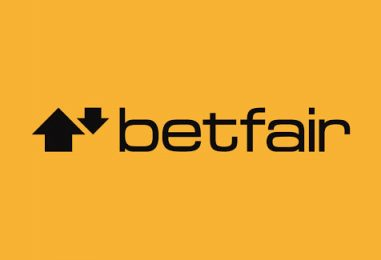 Betfair Casino Review | 25 Free Spins