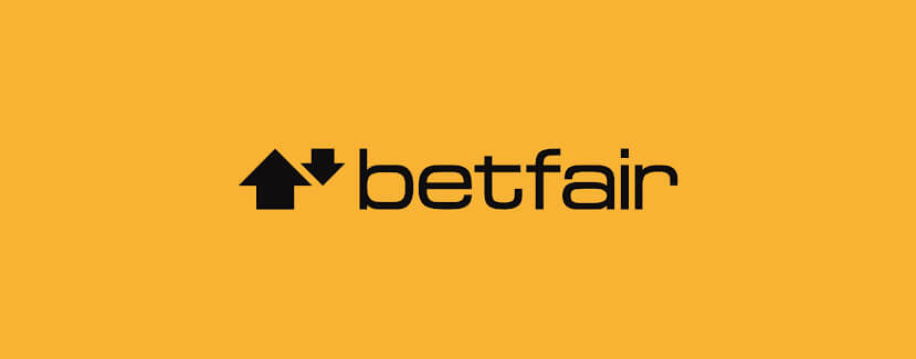 Betfair Casino Review | 30 Free Spins