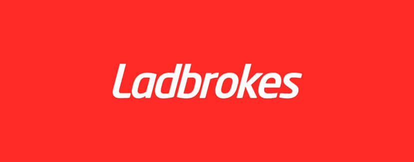 Ladbrokes Casino Welcome Bonus