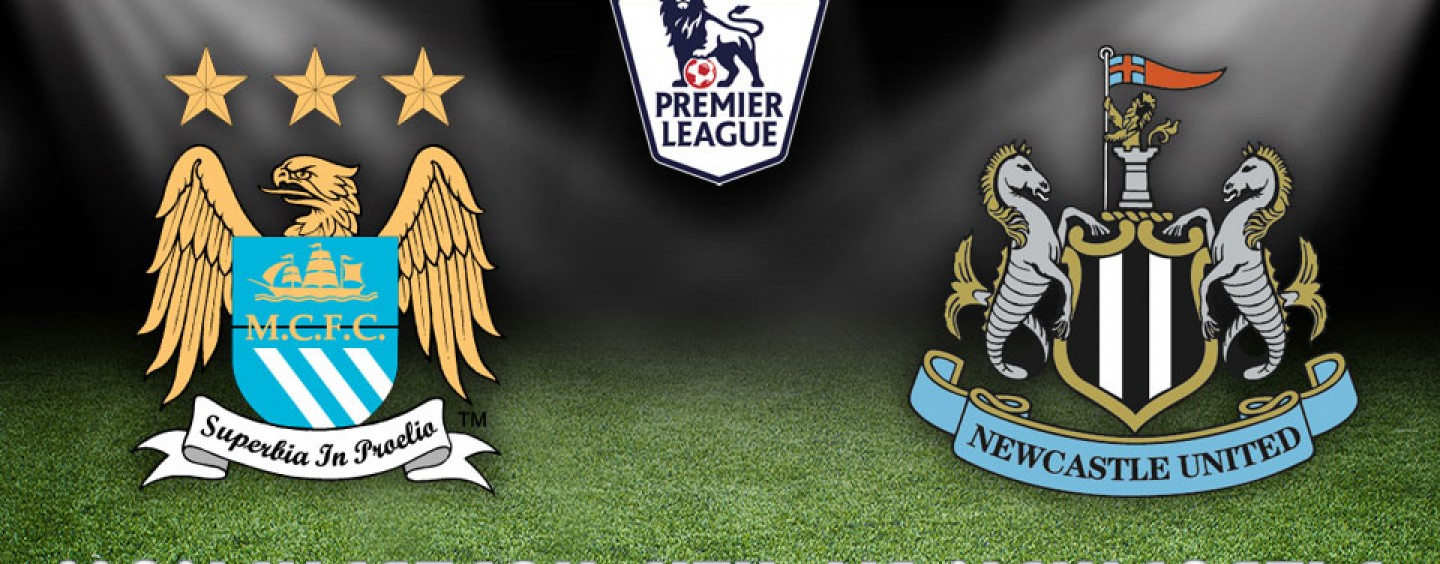 Manchester City vs Newcastle Preview | Betting Odds And Tips