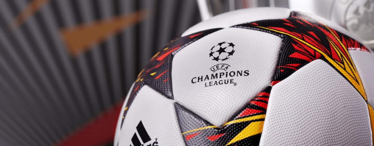 UEFA Champions League Betting Tips March 15th & 16th