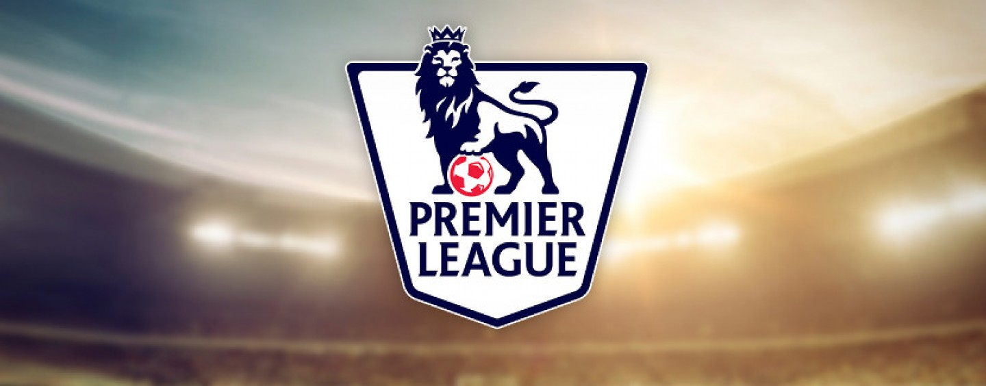 West Brom vs Southampton Preview | Premier League Tips