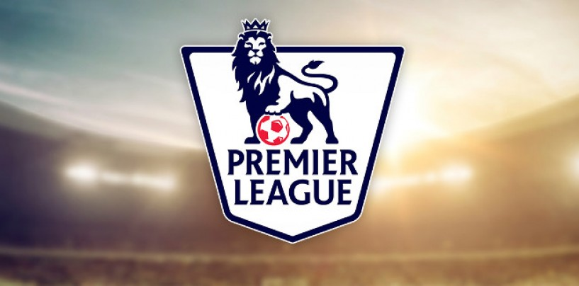 William Hill Betting Markets On Premier League