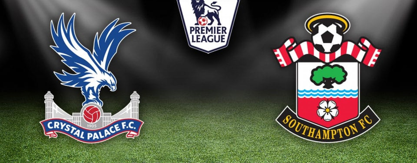 Crystal Palace v Southampton Betting Preview & Tips 12/12/15