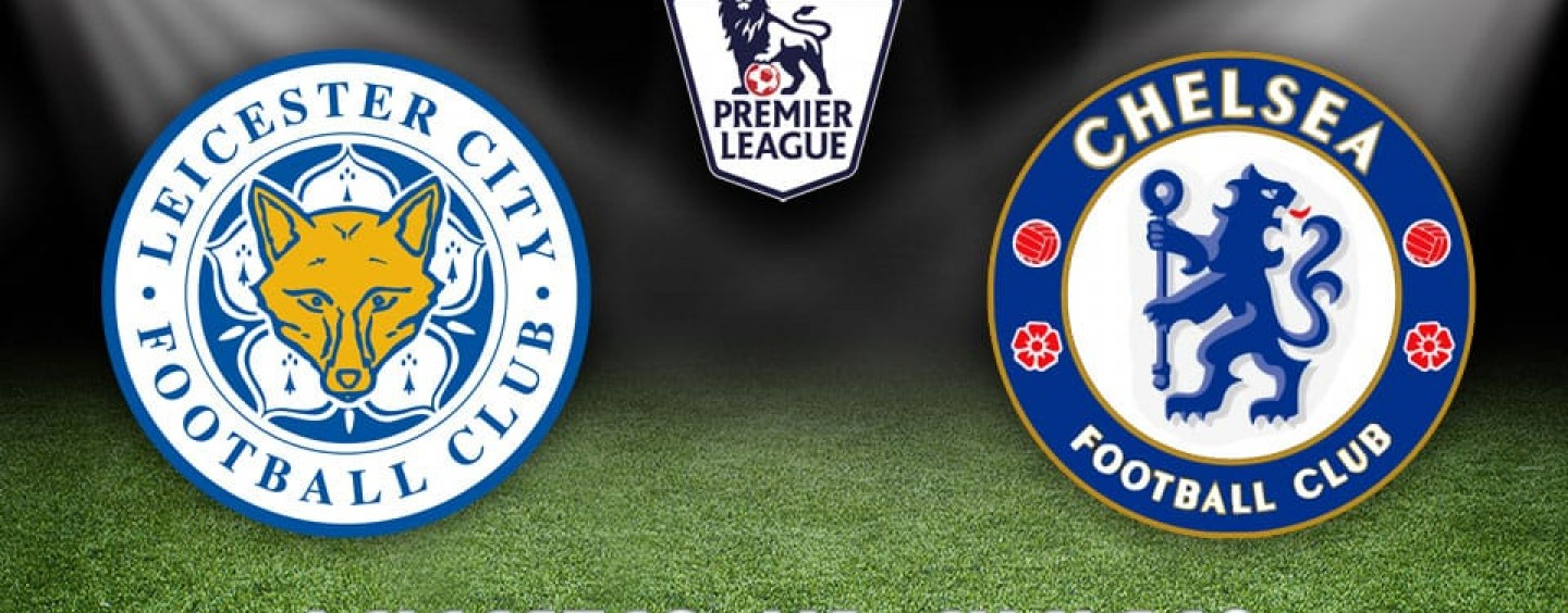 Leicester v Chelsea Betting Preview & Tips 14/12/15