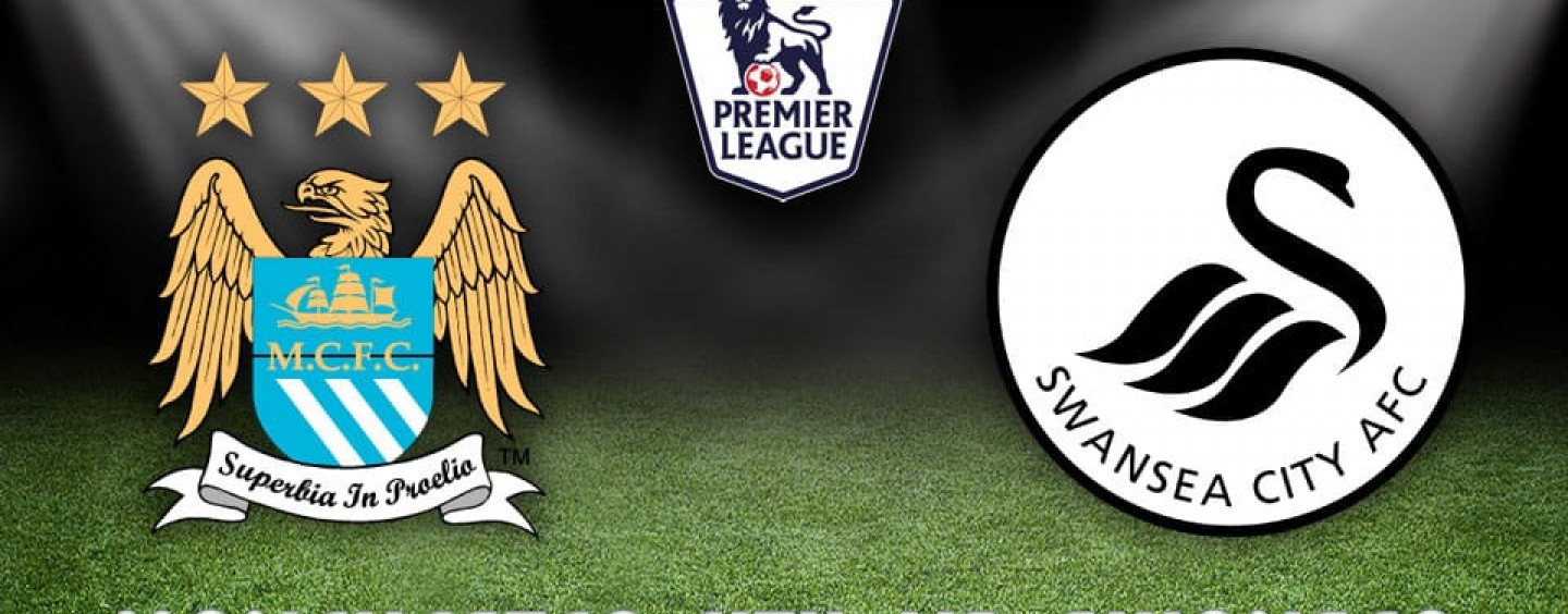 Manchester City v Swansea Betting Preview & Tips 12/12/15