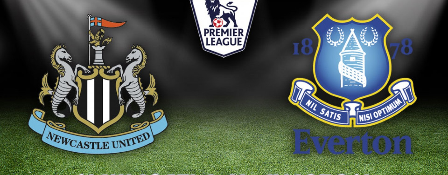 Newcastle v Everton Betting Tips Preview And Odds