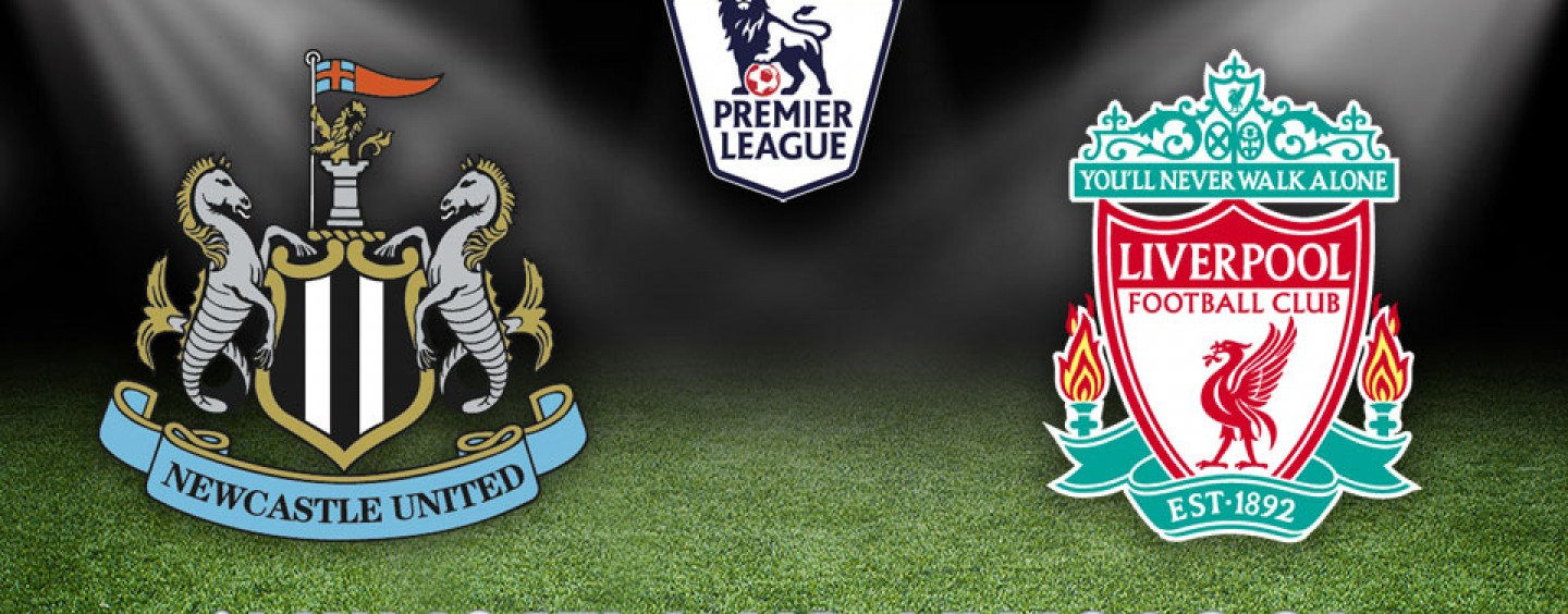 Newcastle v Liverpool Betting Preview & Tips 05/12/15