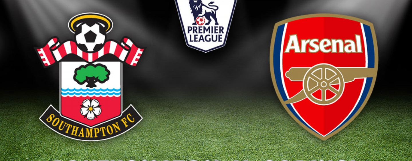 Southampton v Arsenal Betting Tips Preview And Odds