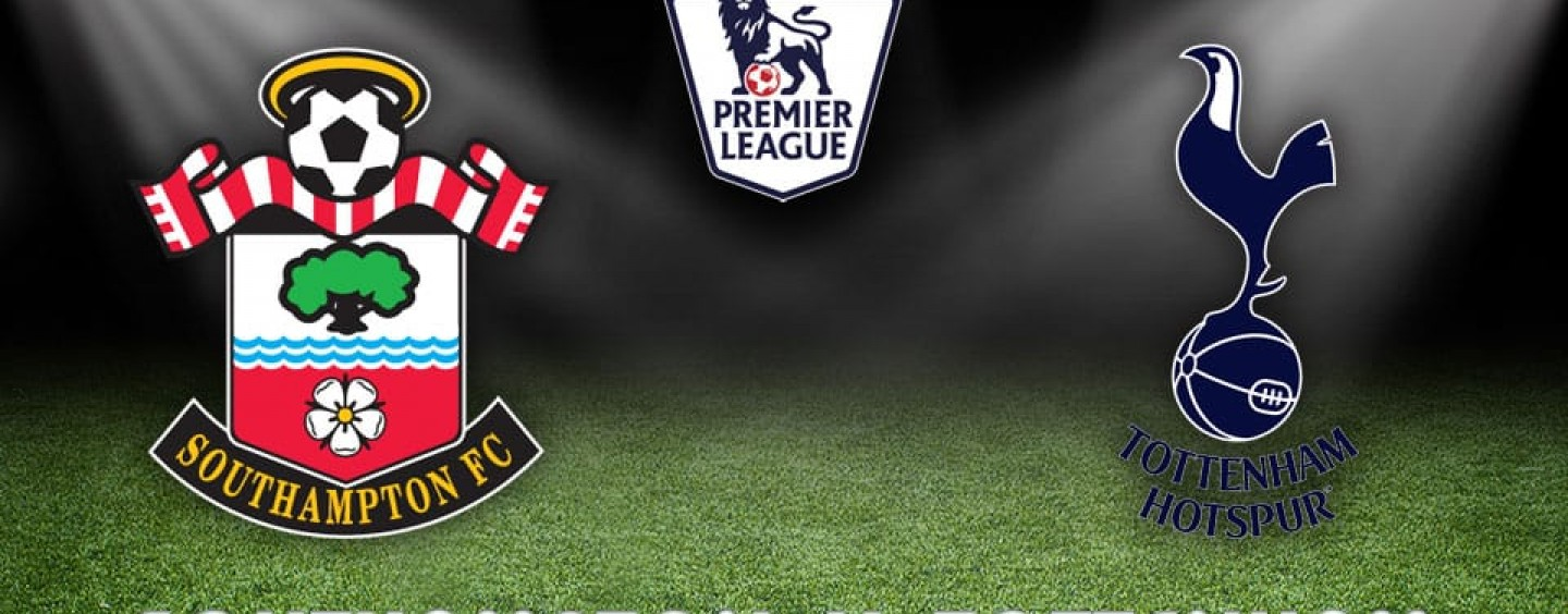 Southampton v Tottenham Betting Tips Preview And Odds