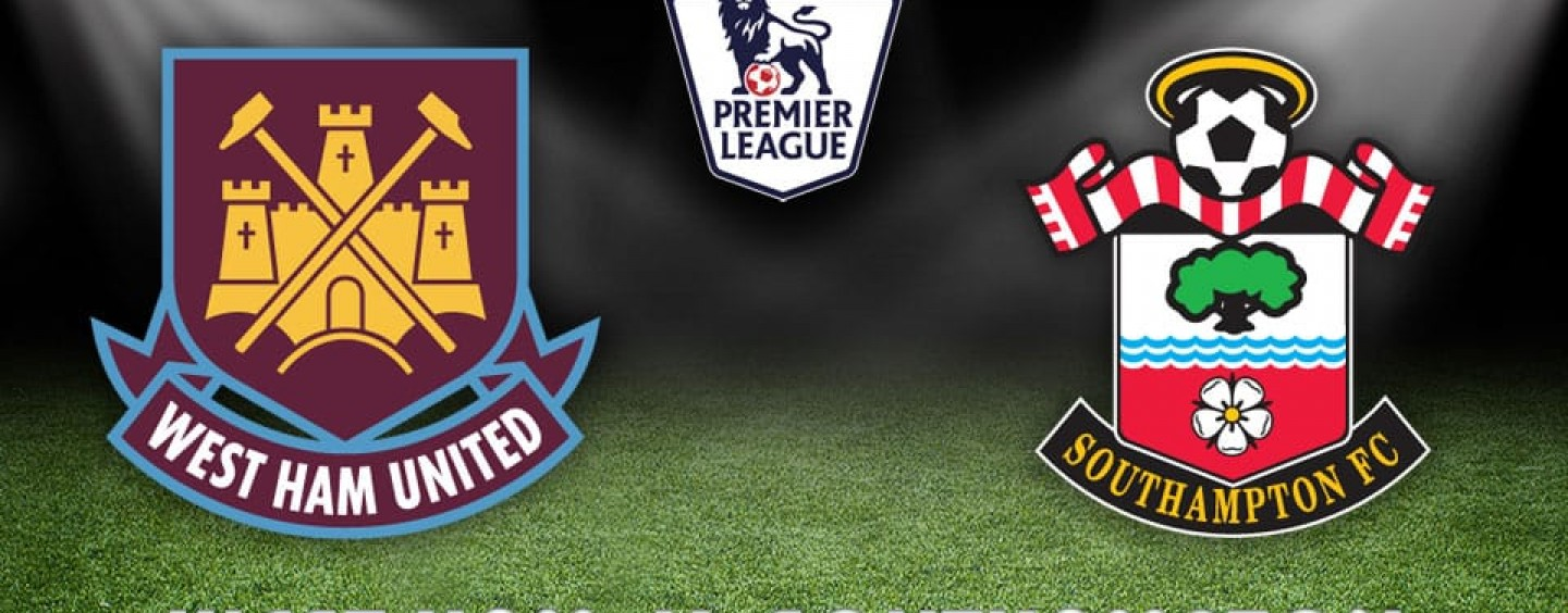 West Ham v Southampton Betting Tips Preview And Odds