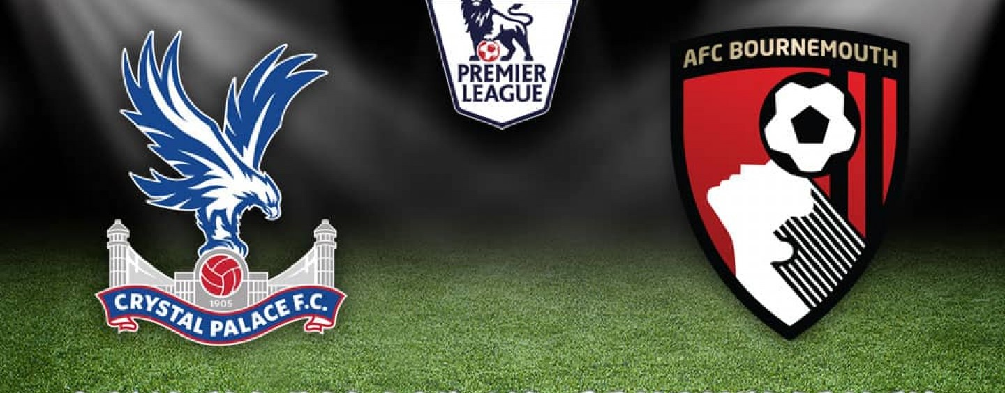 Crystal Palace v Bournemouth Preview And Betting Tips