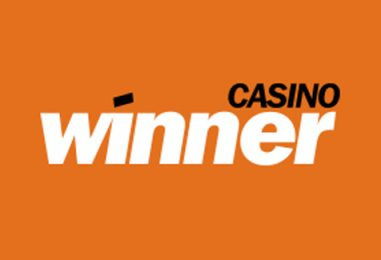 Winner Casino Promotion Code