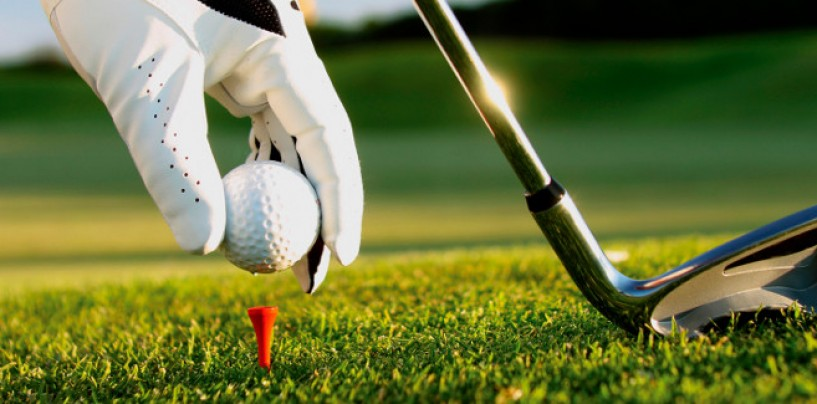 The Barclays Betting Tips   FedExCup Playoffs