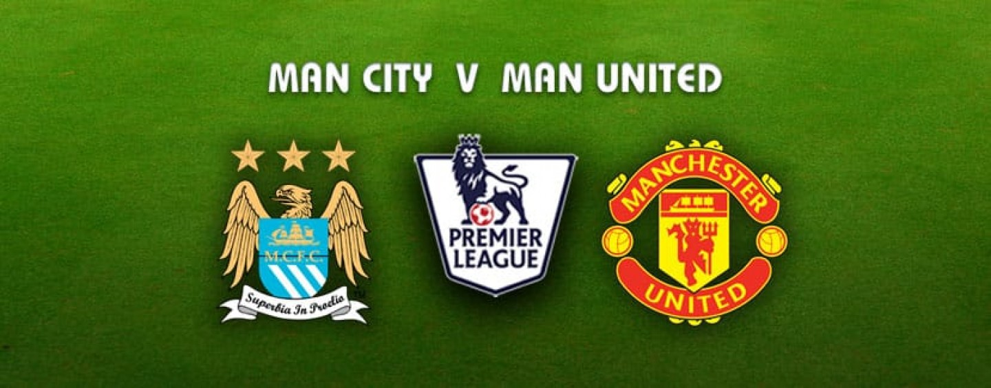 Manchester City v Manchester United Betting Preview Tips And Odds