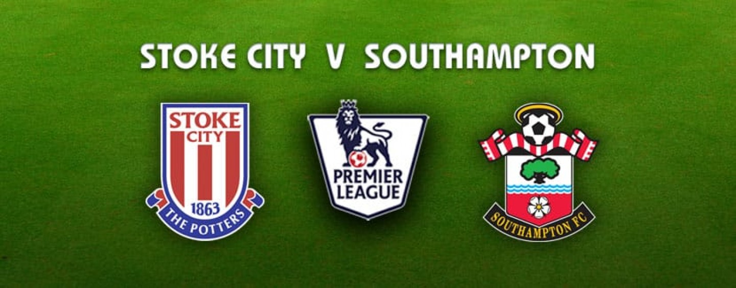 Stoke v Southampton Betting Preview Tips And Odds