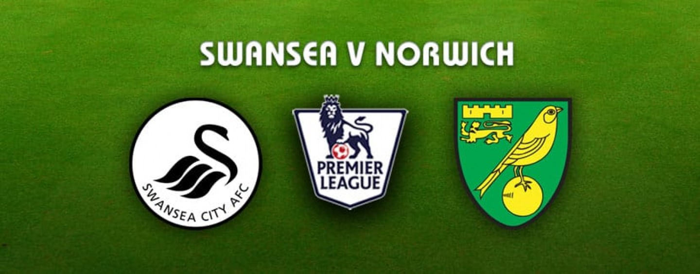 Swansea v Norwich Betting Preview Tips And Odds