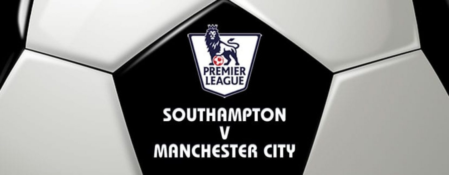 Southampton v Manchester City Betting Preview & Tips