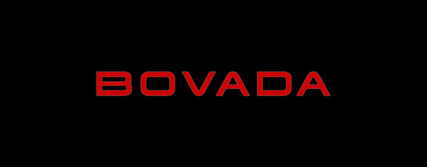Bovada USA Bookmaker Review | 50% Matched Bonus Up To $250