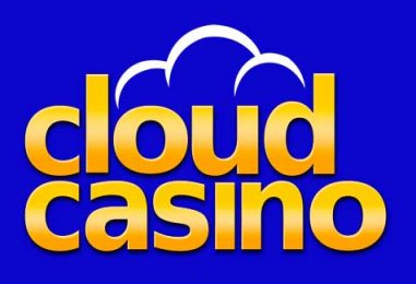 Cloud Casino Review – Welcome Bonus And Promotional Offers