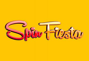 Spin Fiesta Casino Review