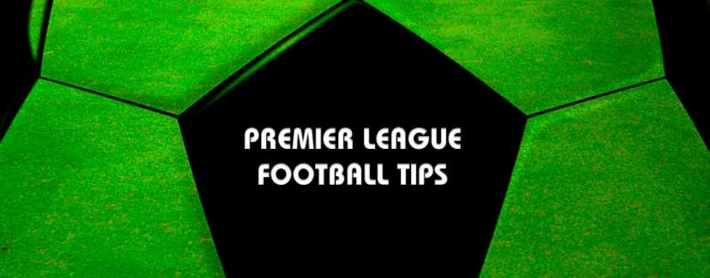 Premier League Betting Previews, Tips and Odds 31/1/17
