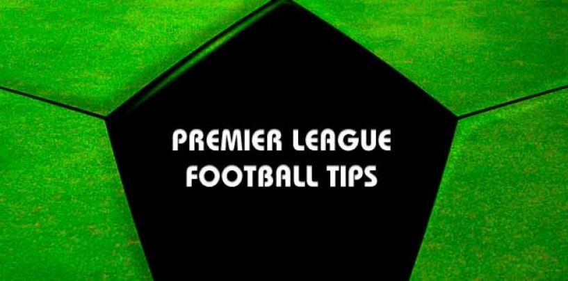 Southampton v Manchester City Betting Tips & Odds