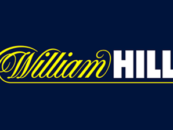William Hill Casino Club Code