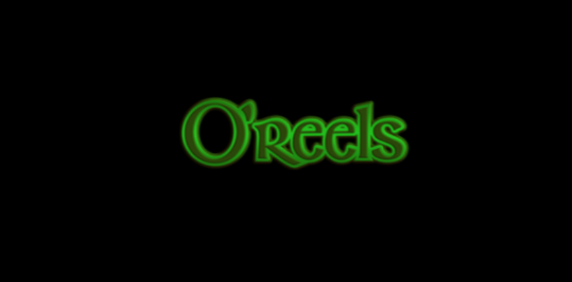 O'Reels Promotion Code