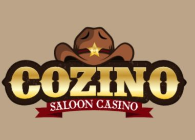 Cozino Coupon Code